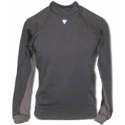DAINESE Closeout  - DAINESE Top Map Windstopper Fleece Top