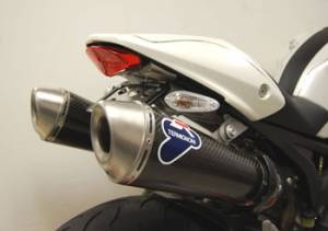 Competition Werkes - Competition Werkes Fender Eliminator: M1100/EVO/M796