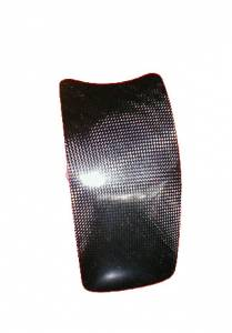 CM Composit - CF Tank Protector-Small: 748-998