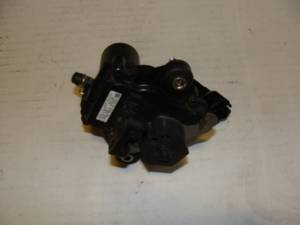 Used Parts - Streetfighter Exhaust Servo Motor - Image 1