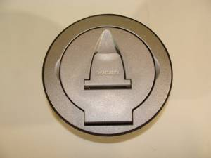 Used Parts - Streetfighter OEM Fuel Cap