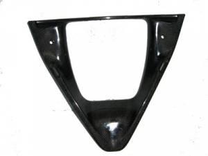 CM Composit - CM Composit CF Radiator Fairing: MV F4 - Image 1
