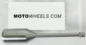 EMS - EMS Rocker Depressor Tool