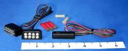Hyper Lite - HYPER-LITE LED Turn Signal Kit - Image 1