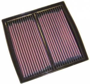 K&N - K&N Air Filter: SS / ST2 / ST4 / M900ie / Monster - Image 1