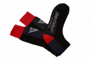 DAINESE Closeout  - DAINESE Touring Evo Socks