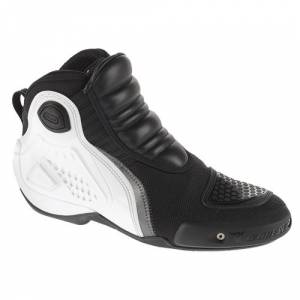 DAINESE Closeout  - DAINESE Dyno Shoes