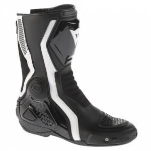 DAINESE Closeout  - DAINESE Giro-ST Boot