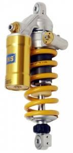 Öhlins - OHLINS Rear Shock [DU301] 749/999