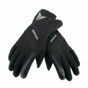 DAINESE Closeout  - DAINESE Marge D-Dry Lady Gloves