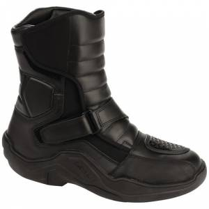 DAINESE Closeout  - DAINESE Kisoro D-WP Boot