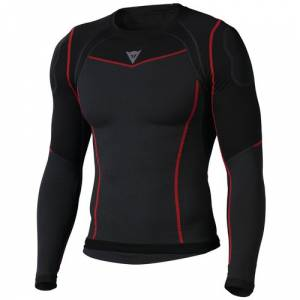 DAINESE Closeout  - DAINESE Seamless Active Shirt - Image 1