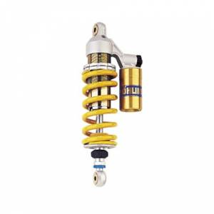 Öhlins - OHLINS Rear Shock [DU235] Supersport