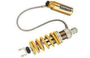 Öhlins - OHLINS Rear Shock [DU440] Monster 600 / 750 / 900 - 1993-2001