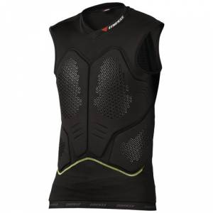 DAINESE Closeout  - DAINESE Norsorex Vest - Image 1