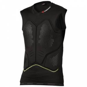 DAINESE - DAINESE Norsorex Vest