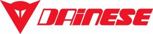 DAINESE Dainese w/ Logo Sticker - Image 1