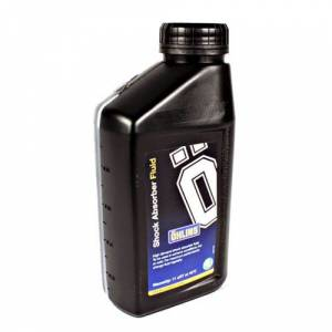 Öhlins - OHLINS Shock Oil