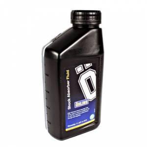 Öhlins - OHLINS Shock Oil - Image 1
