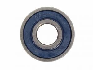 Motowheels - Clutch throw-out bearing
