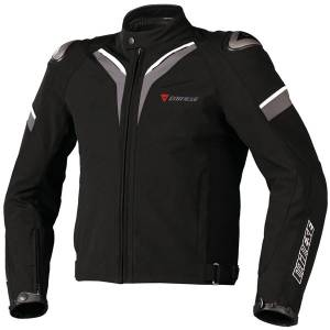 DAINESE Closeout  - DAINESE Aspide Tex Jacket - Image 1