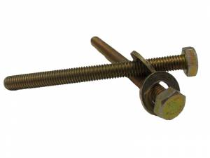 Corse Dynamics - CORSE DYNAMICS Chain Adjuster Bolts - Image 1