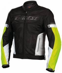 DAINESE Closeout  - DAINESE Air-Frame Tex Jacket