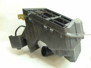Used Parts - Supersport 1000 Air Box - Image 1