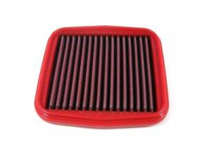 BMC - BMC Performance Air Filter: Standard - 1299 / 1199 / 899 / 959 Panigale /15 + MTS 1200  /MTS 950 / X Diavel