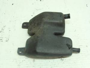 Used Parts - Supersport 900 Crankcase Breather Box