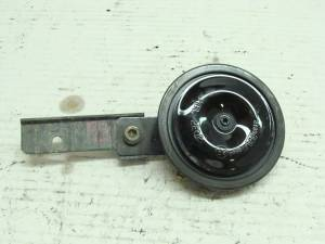 Used Parts - Supersport Horn - Image 1