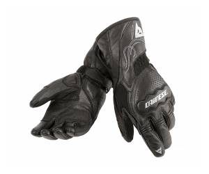 DAINESE Closeout  - DAINESE Dart Lady Gloves