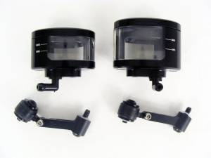 RIZOMA - RIZOMA Next Fluid Reservoir Kit