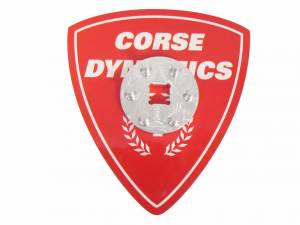 Corse Dynamics - CORSE DYNAMICS Life Saving Oil Filter Wrench: Ducati OEM Filter