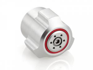 RIZOMA - RIZOMA Rear Shock Absorber / Pivot Adjustment: Diavel