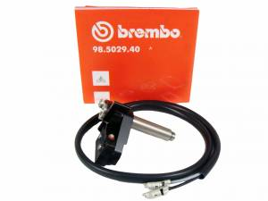 Corse Dynamics - BREMBO GP Master Cylinder Mechanical Brake Switch kit by Corse Dynamics