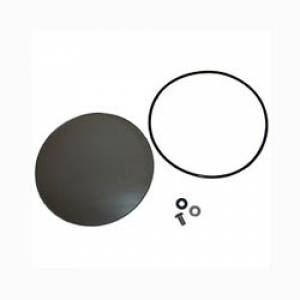 CRG - CRG Hindsight Mirror Glass Kit - Image 1