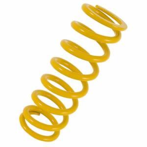 Öhlins - OHLINS Rear Shock Spring: 1199/1299 Panigale Ohlins Shock