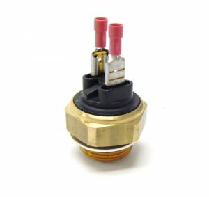 MWtuning - MW Tuning Low Temp Fan Switch: Ducati 748, 916, & 996 - Image 1