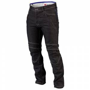 DAINESE Closeout  - DAINESE D4 Denim Pants