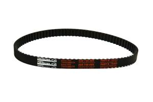 EXACTFIT - ExactFit Timing Belt for Ducati 999/749/998, 07+S4R, S4Rs  [Sold Individually] - Image 1