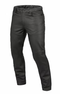 DAINESE Closeout  - DAINESE Trophy Vintage Pants - Image 1