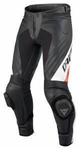 DAINESE Closeout  - DAINESE Delta Pro Evo Perforated Pants