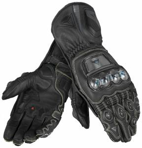 DAINESE Closeout  - DAINESE Full Metal RS Gloves