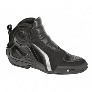 DAINESE Closeout  - DAINESE Dyno C2b Shoes