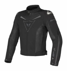 DAINESE - DAINESE Super Speed Tex Jacket