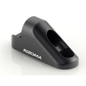 RIZOMA - RIZOMA Mirror Adapter: BMW S1000RR '09+