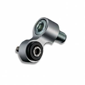 RIZOMA - RIZOMA Mirror Adapter: M696/796/1100/1100 Evo / SF / SF848