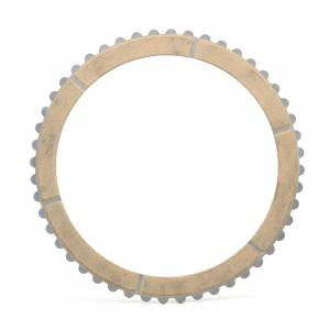 EVR - EVR Ducati 48T Sintered Clutch Disc: 2.5mm - Image 1