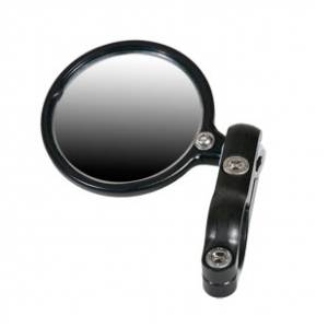 CRG - CRG Mirror Blindsight